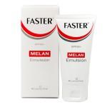 Cosmeclinick Faster Melan emulsión 50ml