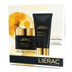 Lierac Premium crema voluptuosa 50ml + Mascarilla Supreme 75 ml