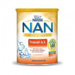 NAN Transit A.E. 800 gr