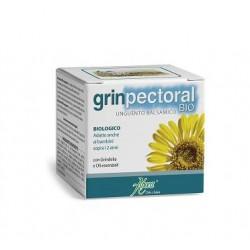 Grinpectoral bio ungüento balsámico 30 gramos