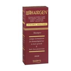 Hairgen champu 200 ml