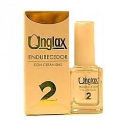UNGLAX ENDURECEDOR Nº2 12ML