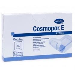 COSMOPOR E 7,2X5 10 APOSITOS