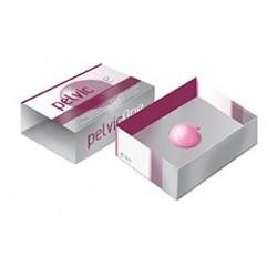 Pharmadiet pelvic one