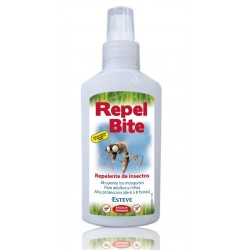 REPEL BITE 100 ML REPELENTE DE INSECTOS