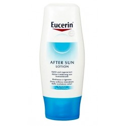 EUCERIN SOLAR AFTER SUN LOTION 150ML