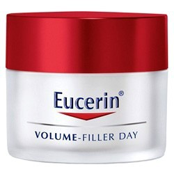 EUCERIN VOLUME FILLER CREMA DÍA 50 ML PIEL NORMAL