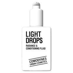 SENSILIS COMODINES LIGHT DROPS FLUIDO ILUMINADOR 50ML