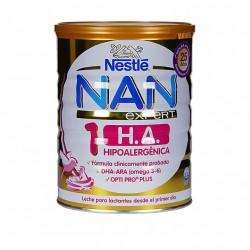 NAN 1 EXPERT H.A 800GR
