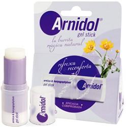 ARNIDOL GEL STICK 15 ML.