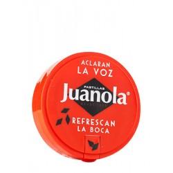 Juanola pastillas 5.4gr