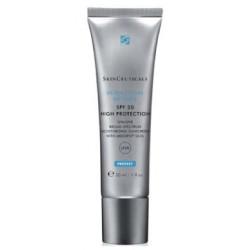 Skinceuticals Ultra facial defense SPF50 30ml