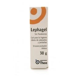 LEPHAGEL 30 GR