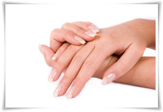 Cremas para las manos: Roger & Gallet