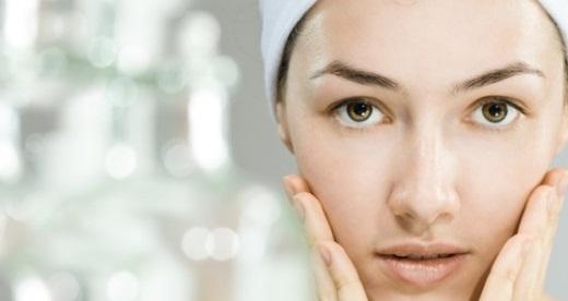 Cremas para pieles grasas: La Roche-Posay Effaclar