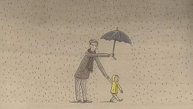 20 razones para celebrar el Día del Padre