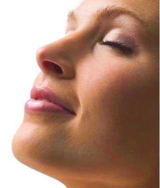 Respirar mejor para dejar de roncar