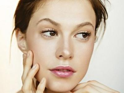 La piel seca: características y cuidados