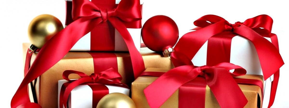 Regalos de Navidad por menos de 25 euros: cosmética, maquillaje y belleza