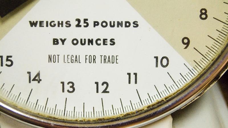Dietas saludables para la cuesta de enero
