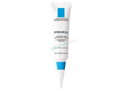 corrector piel acneica