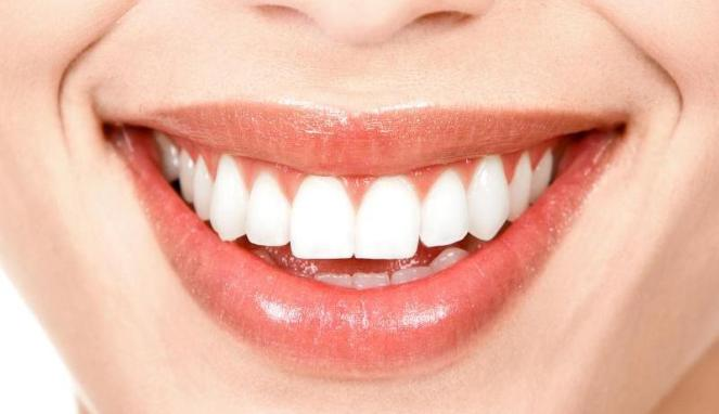 Reductor de las arrugas alrededor del labio