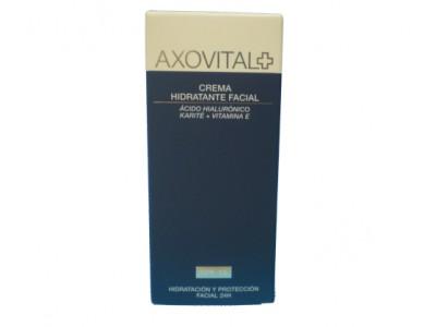 axovital-contorno-ojos-antiarrugas-rellenador-15-ml