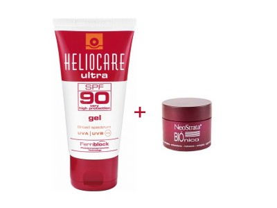 heliocare-gel-ultra-spf90-50ml-regalo-neostrata