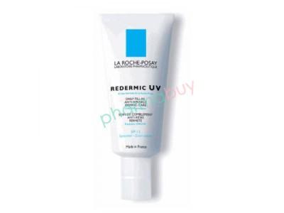 la-roche-posay-redermic-uv-antiarrugas-y-firmeza-40-ml