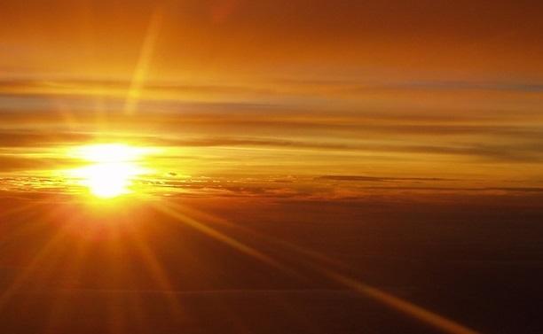 Ofertas en protectores solares