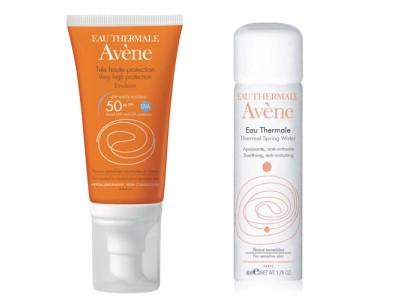 avene-solar-emulsion-spf50-50ml-agua-termal-50ml