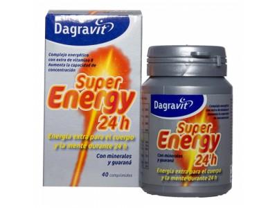 dagravit-super-energy-24-horas-40-comprimidos