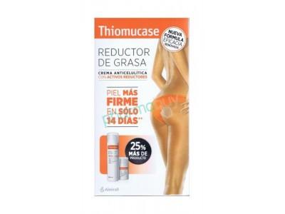 thiomucase-crema-anticelulitica-200-ml-50-ml