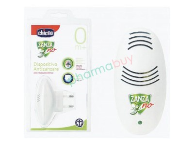 chicco-dispositivo-antimosquitos-mosqui-zzz-antioscuridad