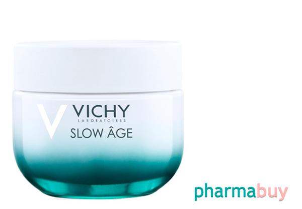 Vichy-Slow-Age-Crema-Dia-SPF30-50ml