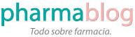 Pharmablog - Todo sobre farmacia