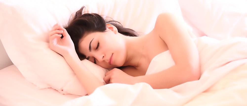 Recuperar la rutina del sueño tras las vacaciones