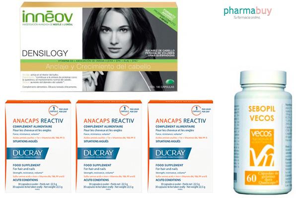capsulas anticaida pharmabuy