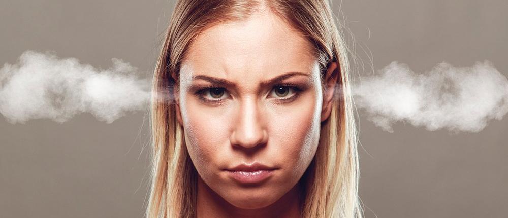 ¿Cómo limpiar los oídos correctamente? Lo que debes evitar