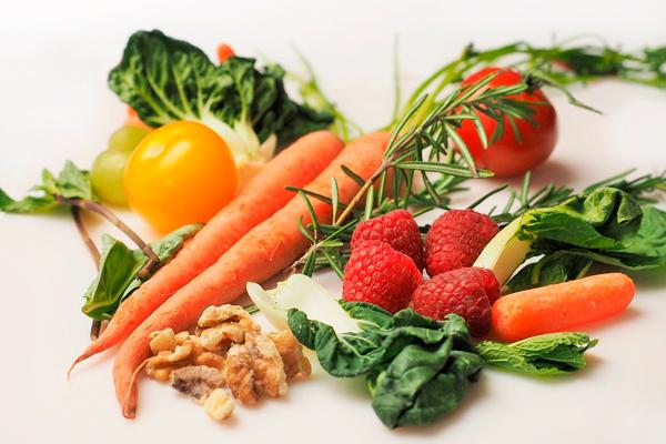 nutricion deportiva y suplementacion