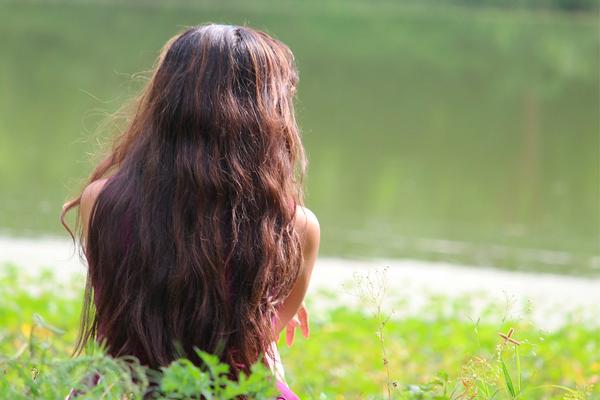 Adiós a la alopecia con tratamientos efectivos