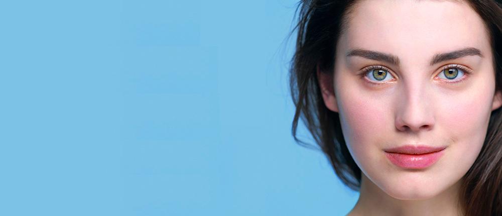 ¿Cómo afecta el estrés a tu piel y cómo combatirlo?