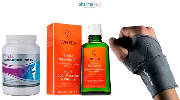 regalos para padres deportistas pharmabuy