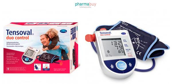regalos para padres que se preocupan por su salud pharmabuy