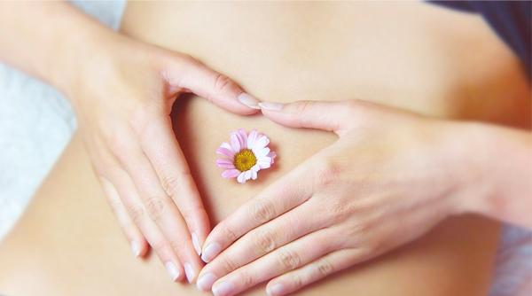 Principales beneficios del aceite de rosa mosqueta