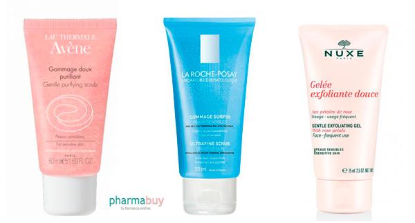 Consejos para lucir una piel perfecta
