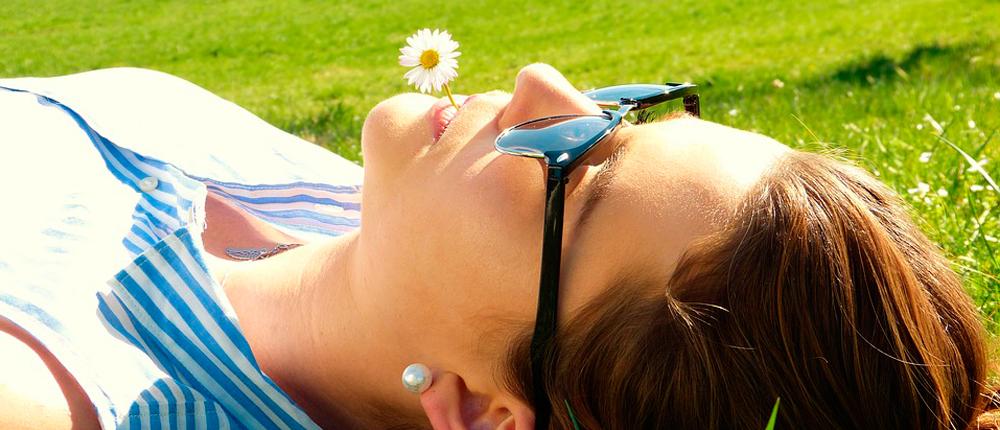 Protección solar y color ¡Todo en uno para verano!