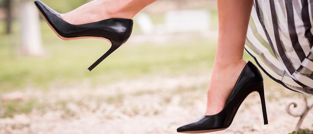 Ampollas en los pies: los trucos para prevenirlas y curarlas