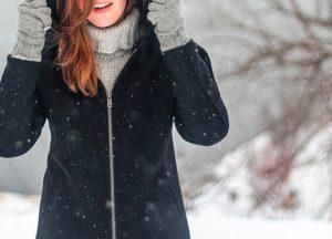Cuida tus labios en invierno