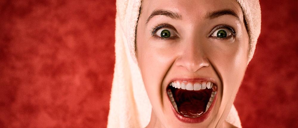 ¿Sufres bruxismo? Consejos para dejar de apretar los dientes